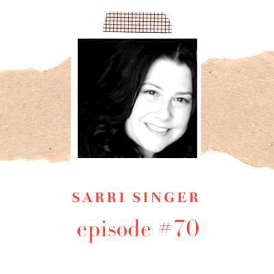 Sarri Singer