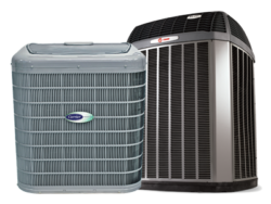 Air Conditioners_Luxury
