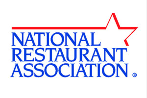 story_natlrestaurantassn