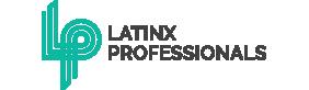 Latinx Professionals