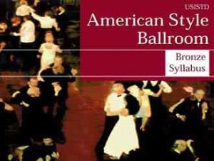american_bronze_ballroom