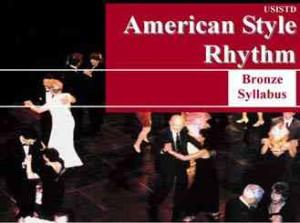 american_bronze_rhythm