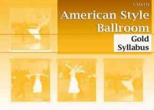 american_gold_ballroom