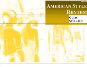 american_gold_rhythm