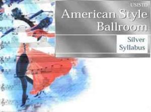 american_silver_ballroom