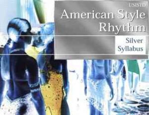 american_silver_rhythm