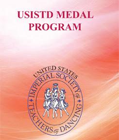 medals_DVD