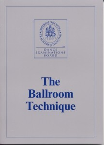 the_ballroom_technique