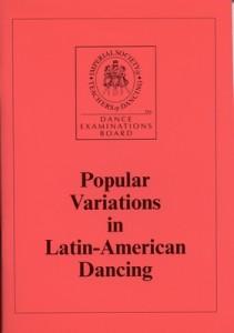 variations_latin
