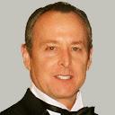 Wayne Crowder