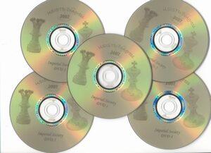 2007congress_cd