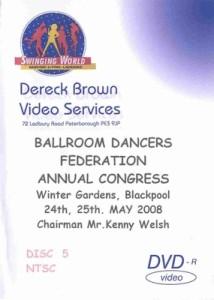 blackpool_congress_2008
