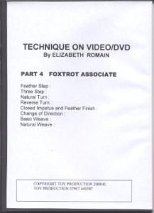 romain_associate_foxtrot