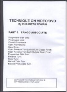 romain_associate_tango