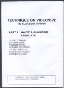 romain_associate_waltz_quickstep_part1