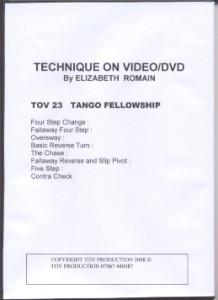 romain_fellowship_tango