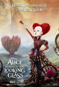 AliceThroughTheLookingGlass56f985ce7c348