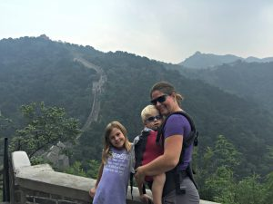 babywearing_greatwall