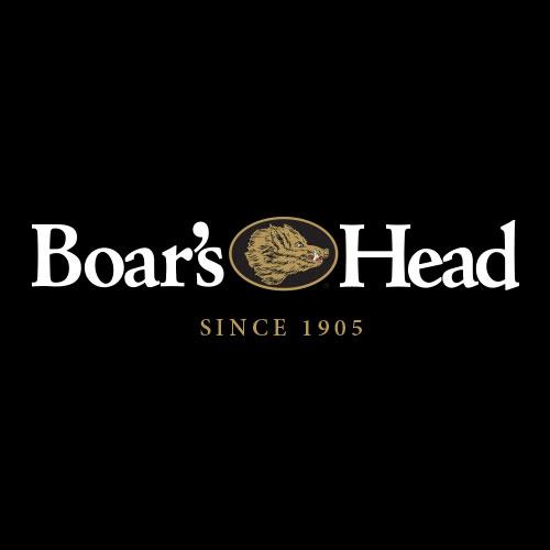 boar's head meat