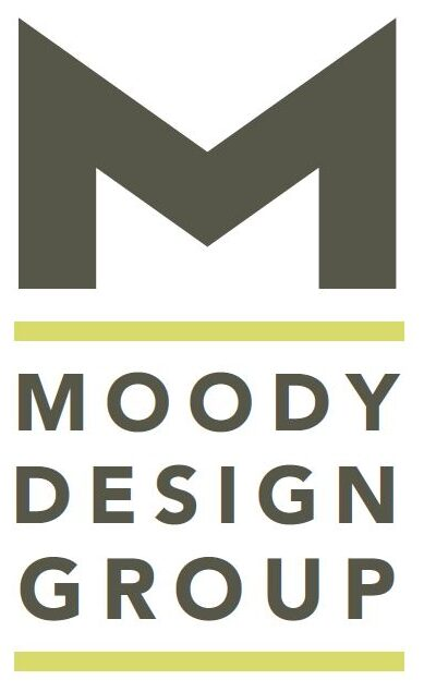 Moody Design Group