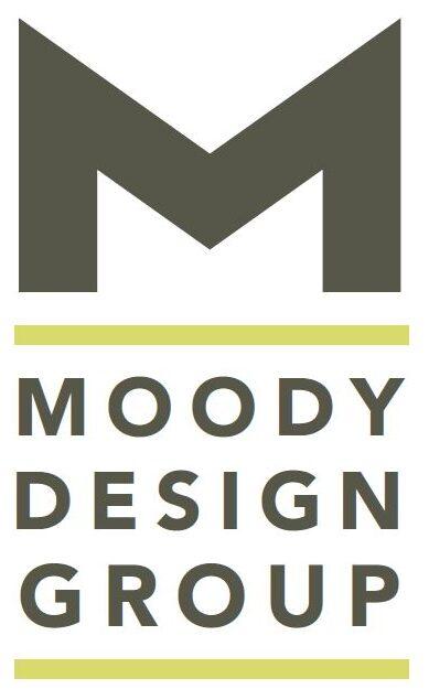 Moody Design Group