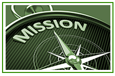pagepic_mission
