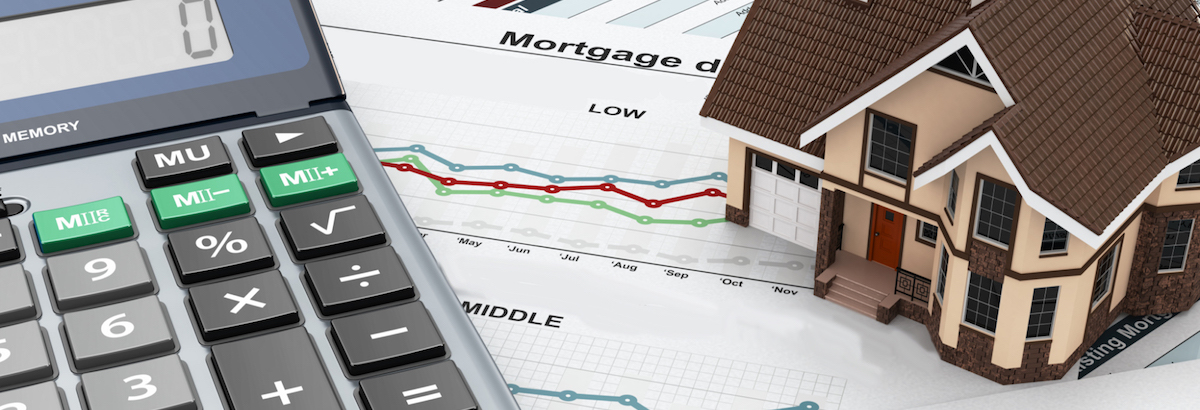BC's 15% Tax Effect on Ontario Real Estate