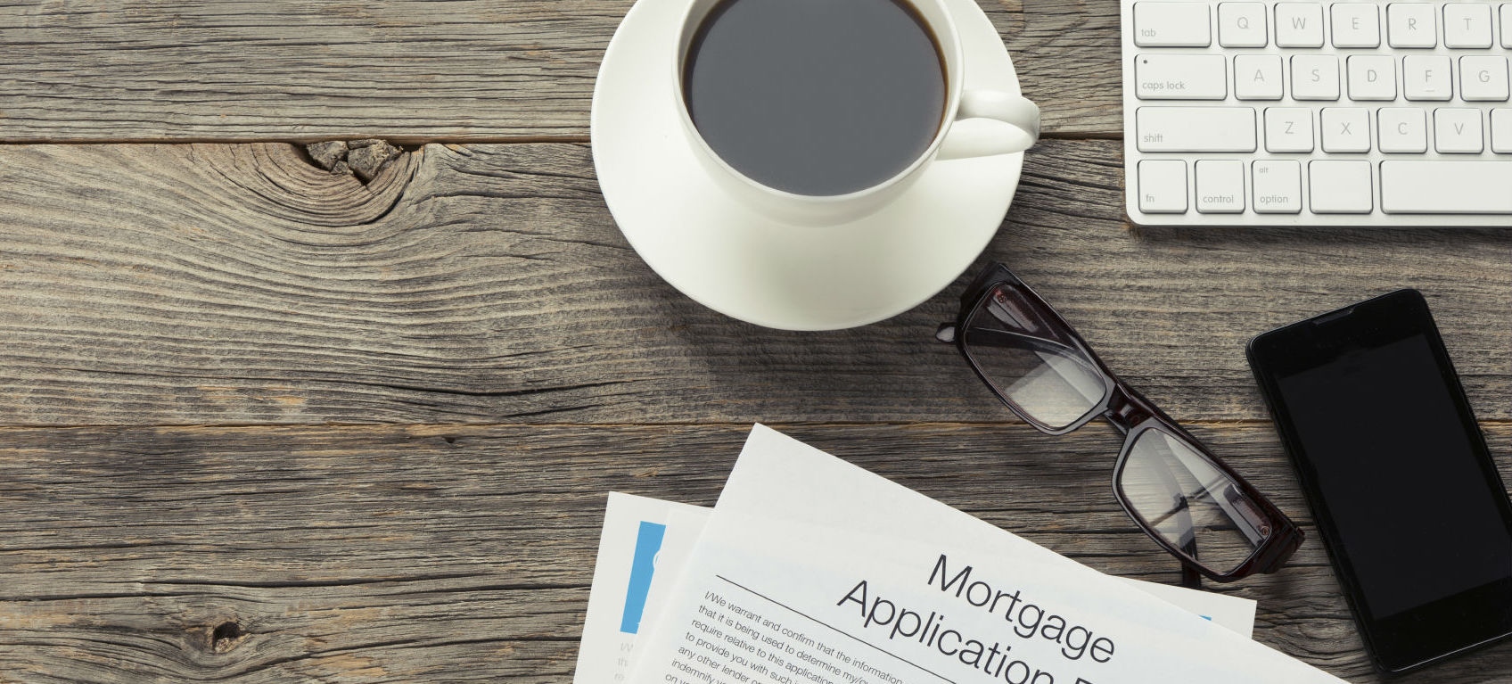 Read more about the article Pre-Approvals, are they valid?