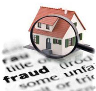 Canadian Mortgage Fraud Spikes 52% As Home Prices Soar