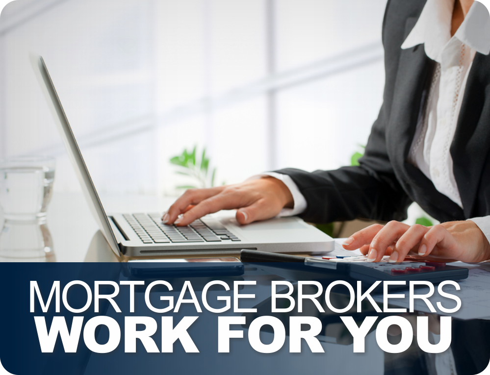 Read more about the article Mortgage Renewals