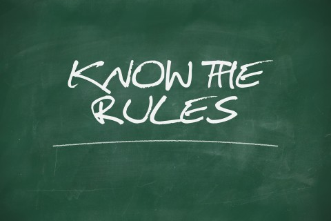 3 Mortgage Rule Changes