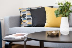Benefits of Home Staging When Selling