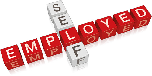 Read more about the article Mortgage Financing for Self-Employed Clients is Now Easier Than Ever