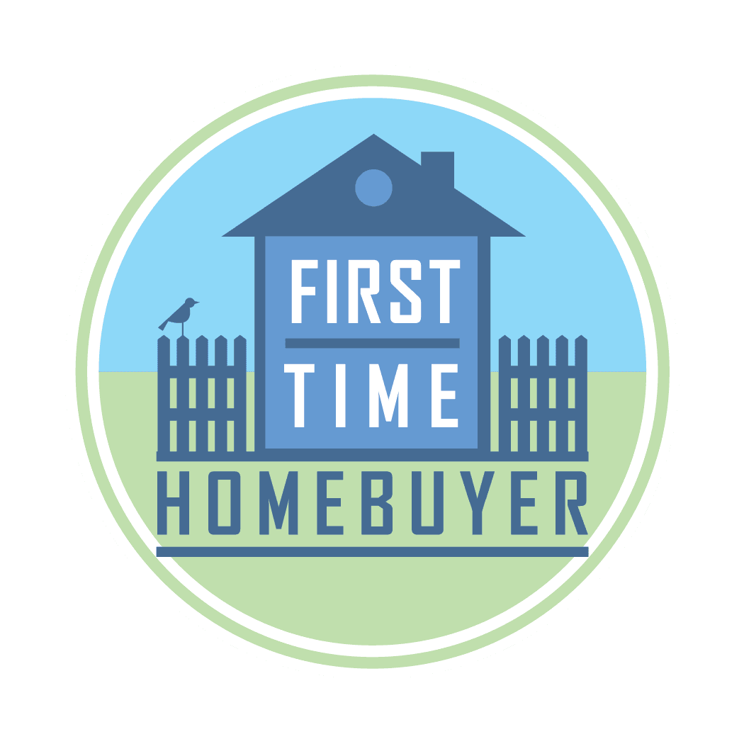 Federal budget includes new loans to help first-time homebuyers