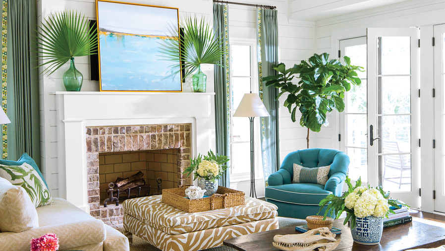 Read more about the article Decorating tips from the pros