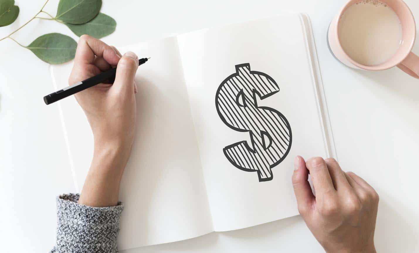 Simple Ways to Save Thousands