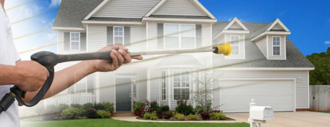 Read more about the article Get Your Home Ready for Summer