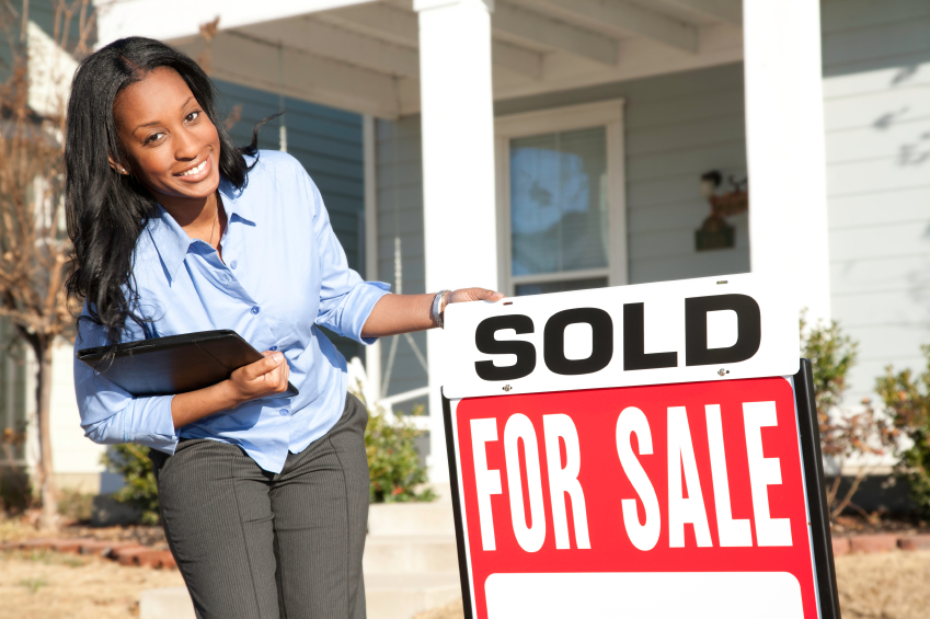 9 Reasons you Need a Realtor to Help you Buy/Sell a Home