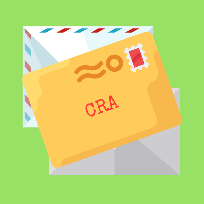 Read more about the article Pay off CRA arrears with your Home Equity