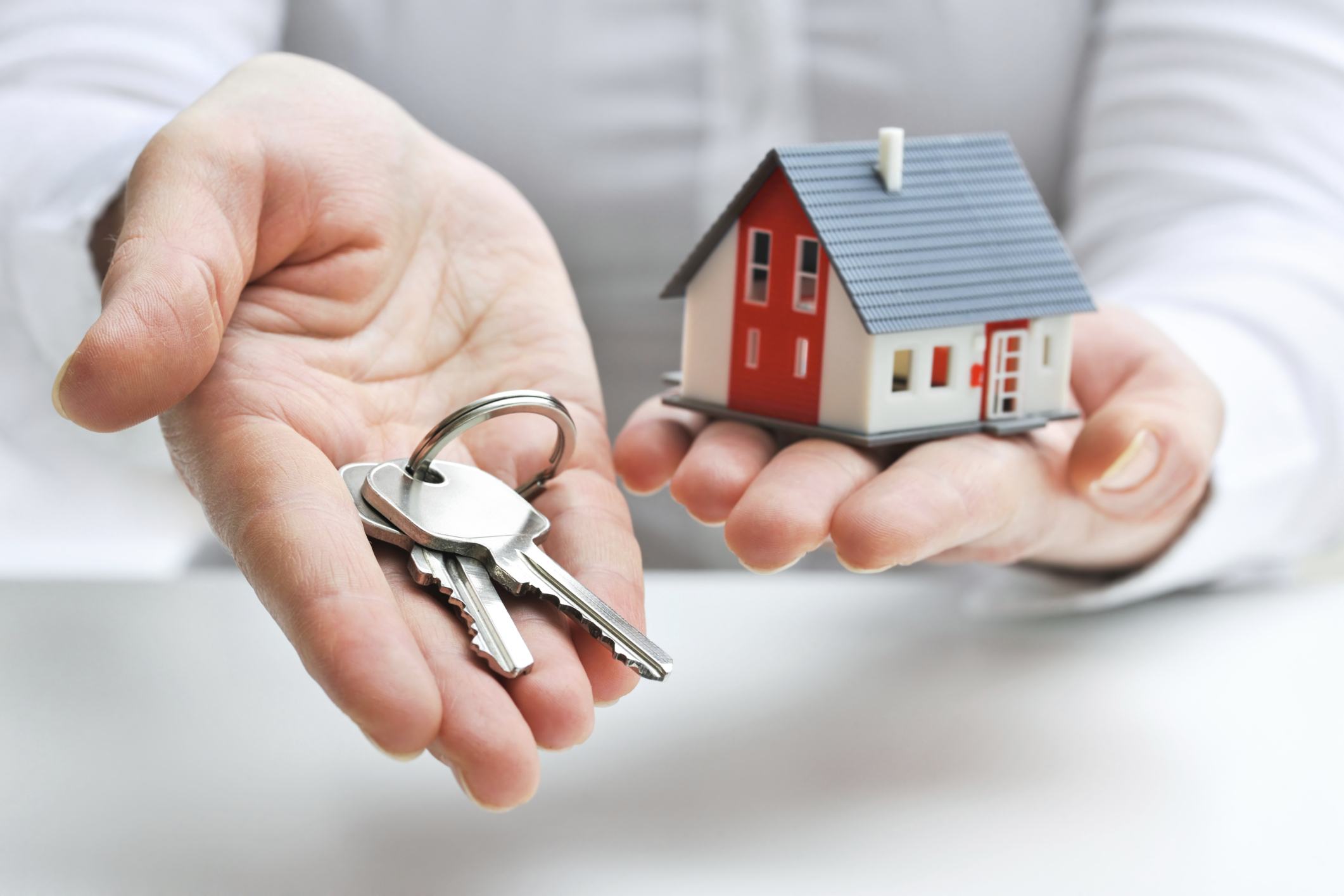 Read more about the article Down payment still major challenge for 1st time home buyers