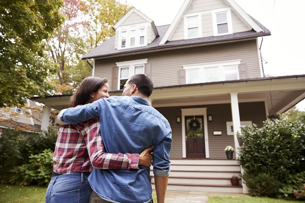 You are currently viewing The truth about the First Time Home Buyers Incentive