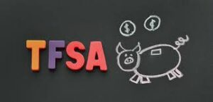 As contribution room grows, the TFSA is the gift that keeps on giving