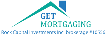 Get Mortgaging- Orangeville Mortgage Broker