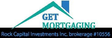 Get Mortgaging- Orangeville Mortgage Broker
