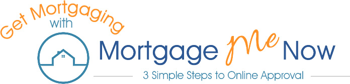 Geoff Del Grande – Mortgage Broker Orangeville,  Kitchener