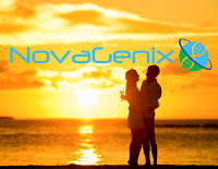 NovaGenix Anti Aging and HRT programs help couples in the palm beaches improve their lives with testosterone and hormone therapy.