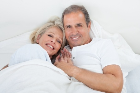 Hormone therapy for men in Jupiter at NovaGenix HRT clinic can raise T levels so that the men feel like they did when they were younger