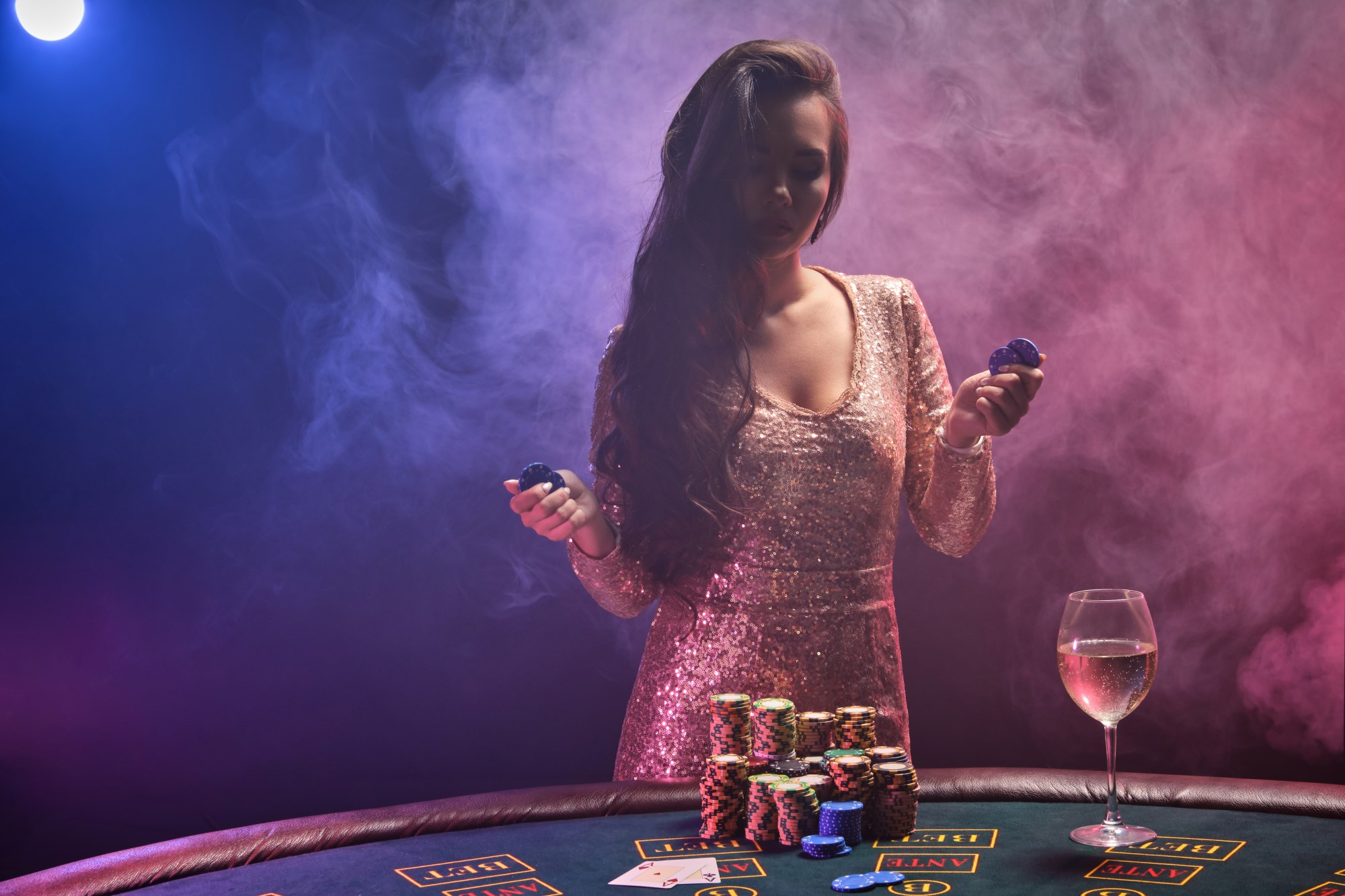 Learn Online Casinos for Real Money