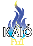 KAIÓ FIIT | The Fitness Studio for Every BODY