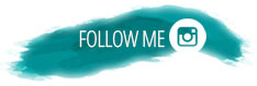 follow.me